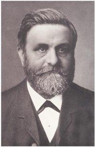 Carl-Schenck