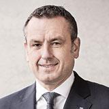 Dr. Jochen Weyrauch